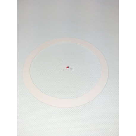 USZCZELKA POKYWY FILTRA OLEJU S322-324 S TYP 110X130
