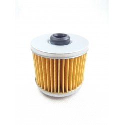 REFILL FOR FUELFILTER 1CA
