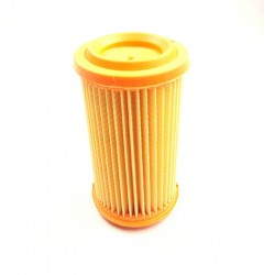 REFILL FOR AIR FILTER 1CA