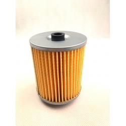 REFIL FOR OIL FILTER 1,2CA