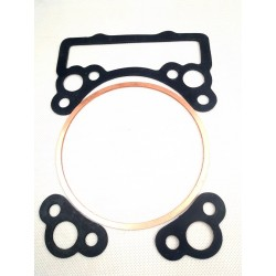 CYLINDERHEAD GASKET S322-324 OLD TYPE
