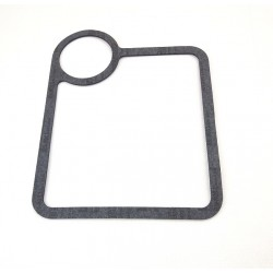 VALVE COVER GASKET S320