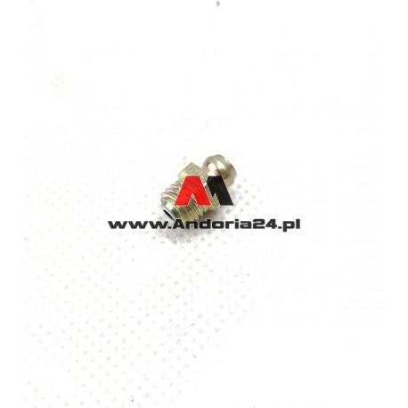 SMAROWNICZKA M8X1 PROSTA