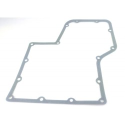 GASKET OF TIMING GEAR COVER 1CA,2C