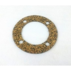 GASKET FOR TIMING COVER 1,2CA90