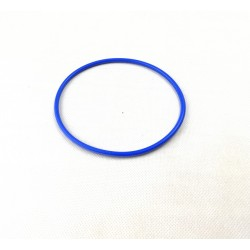 SLEEVE SEALING RINGS  S320 /125x5