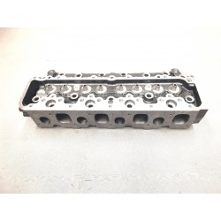 CYLINDERHEAD NOT COMPLETE 4C90, 4CT90
