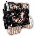 Engine 4C(T)90