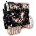Silnik 4C(T)90